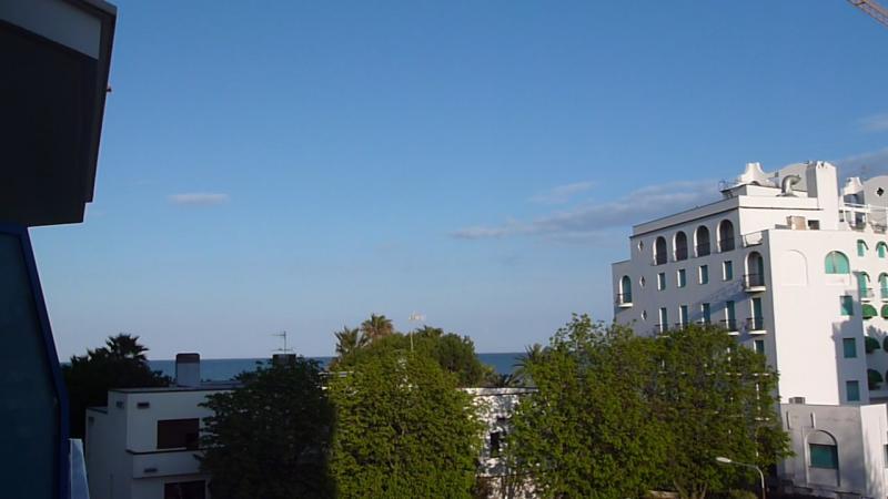 Appartamento affitto San Benedetto Del Tronto (AP) - 2 LOCALI - 35 MQ