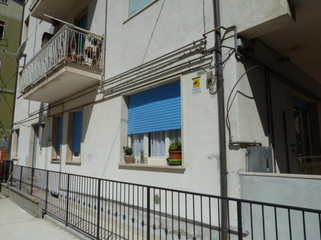 Appartamento vendita GROTTAMMARE (AP) - 2 LOCALI - 51 MQ