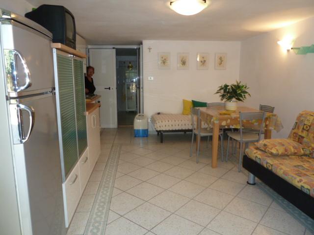 Rustico / Casale in vendita a San Benedetto del Tronto, 1 locali, prezzo € 99.000 | Cambiocasa.it