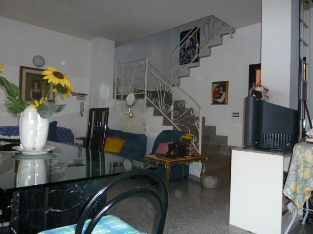 Affitto Casa Indipendente San Benedetto del Tronto 4 100 M� 600 €