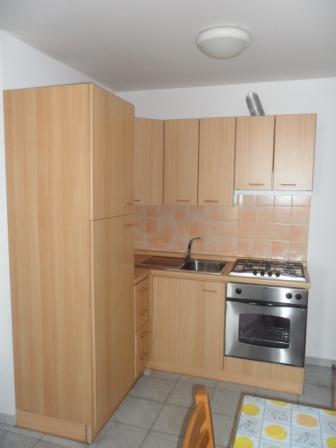 Appartamento vendita SAN BENEDETTO DEL TRONTO (AP) - 1 LOCALI - 50 MQ