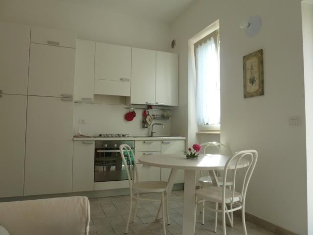 Affitto Appartamento San Benedetto del Tronto 3 45 M� 500 €