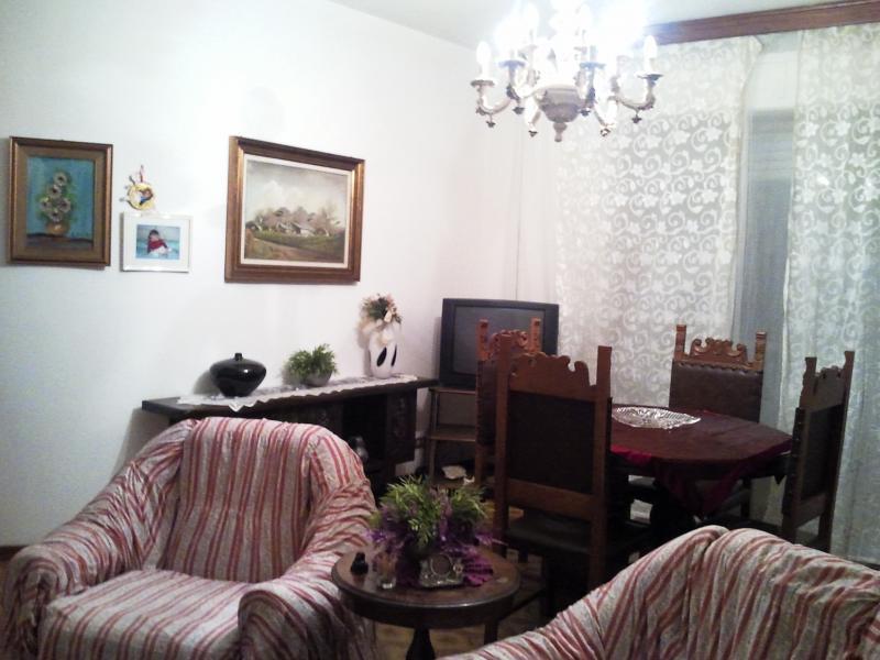 Appartamento in vendita a Cupra Marittima, 5 locali, prezzo € 210.000   Cambiocasa.it
