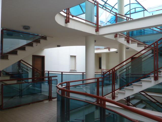 Vendita Appartamento San Benedetto del Tronto 3 96 M� 255.000 €