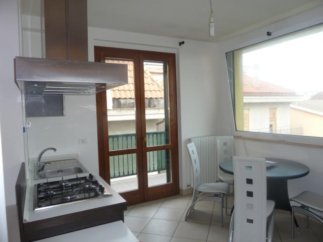 Vendita Appartamento San Benedetto del Tronto 4 75 M� 200.000 €