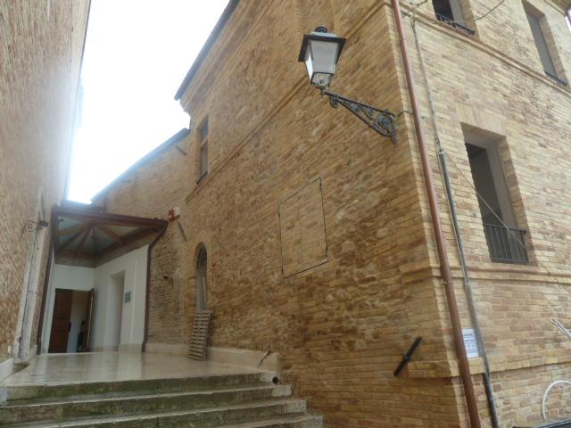 Bilocale Monteprandone  6