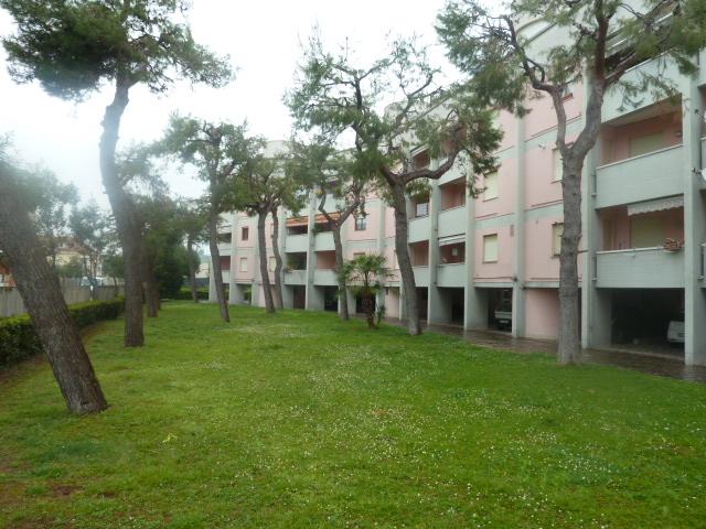 Affitto Appartamento San Benedetto del Tronto 3 95 M² 500 €
