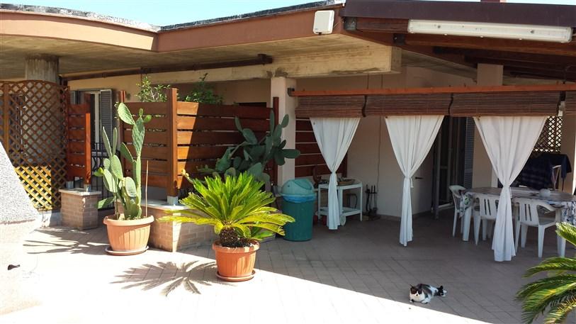 Vendita              Appartamento Martinsicuro 4 88 M� 185.000 €