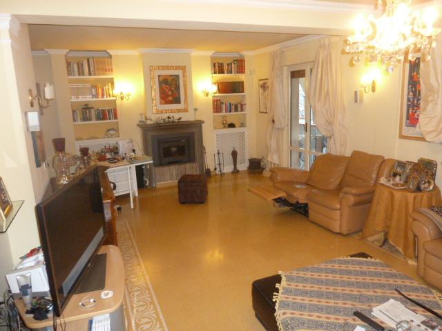 Vendita              Appartamento San Benedetto del Tronto 8 230 M� 520.000 €