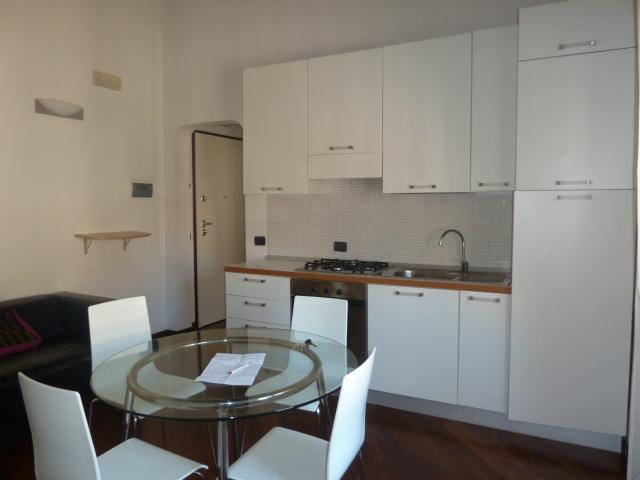 Affitto              Appartamento San Benedetto del Tronto 2 50 M� 460 €