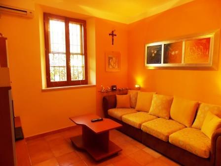 Vendita              Appartamento Offida 4 84 M� 110.000 €