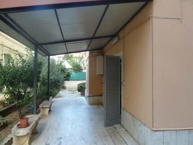 Affitto              Appartamento San Benedetto del Tronto 5 130 M� 490 €