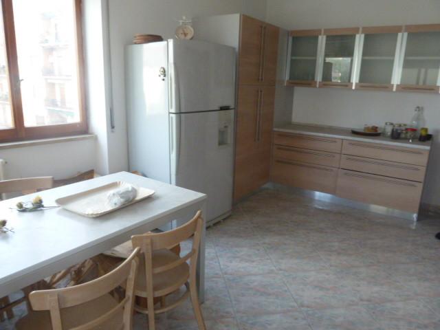 Vendita Appartamento San Benedetto del Tronto 5 150 M² 299.000 €