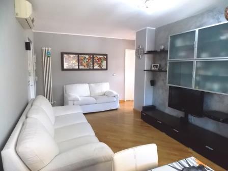 Affitto Appartamento San Benedetto del Tronto 4 65 M� 400 €