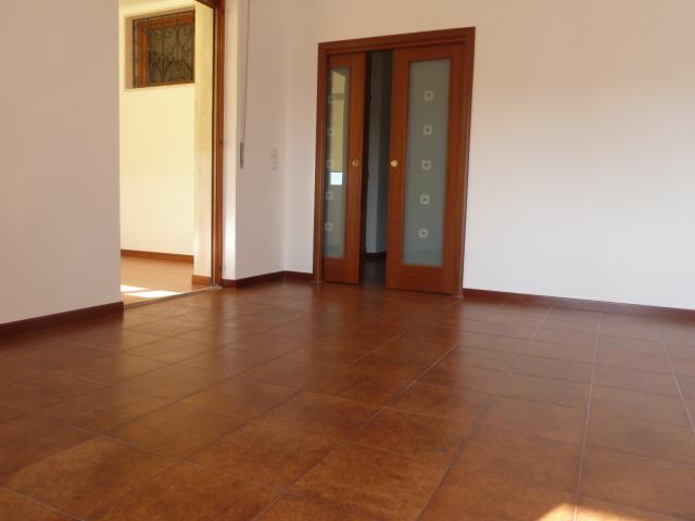 Affitto Appartamento San Benedetto del Tronto 7 150 M� 900 €