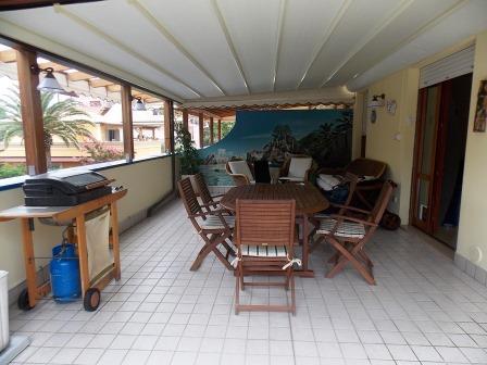 Vendita Appartamento San Benedetto del Tronto 3 50 M�