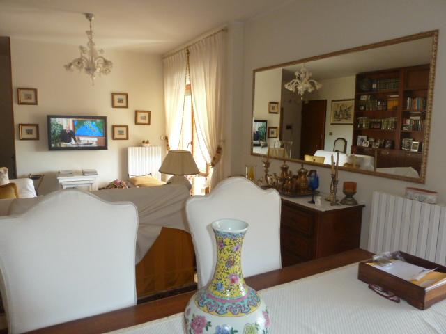 Vendita Appartamento Grottammare 4 120 M� 240.000 €