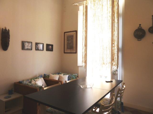 Affitto Appartamento San Benedetto del Tronto 3 50 M� 550 €