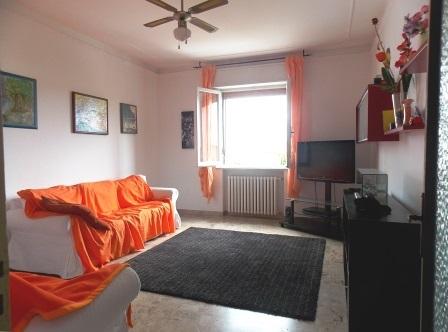 Vendita Appartamento San Benedetto del Tronto 5 100 M� 160.000 €