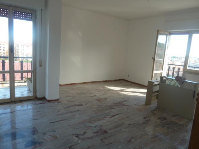 Affitto Appartamento San Benedetto del Tronto 5 135 M� 550 €