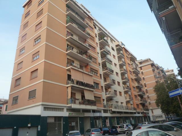 Vendita Appartamento San Benedetto del Tronto 5 130 M� 199.000 €
