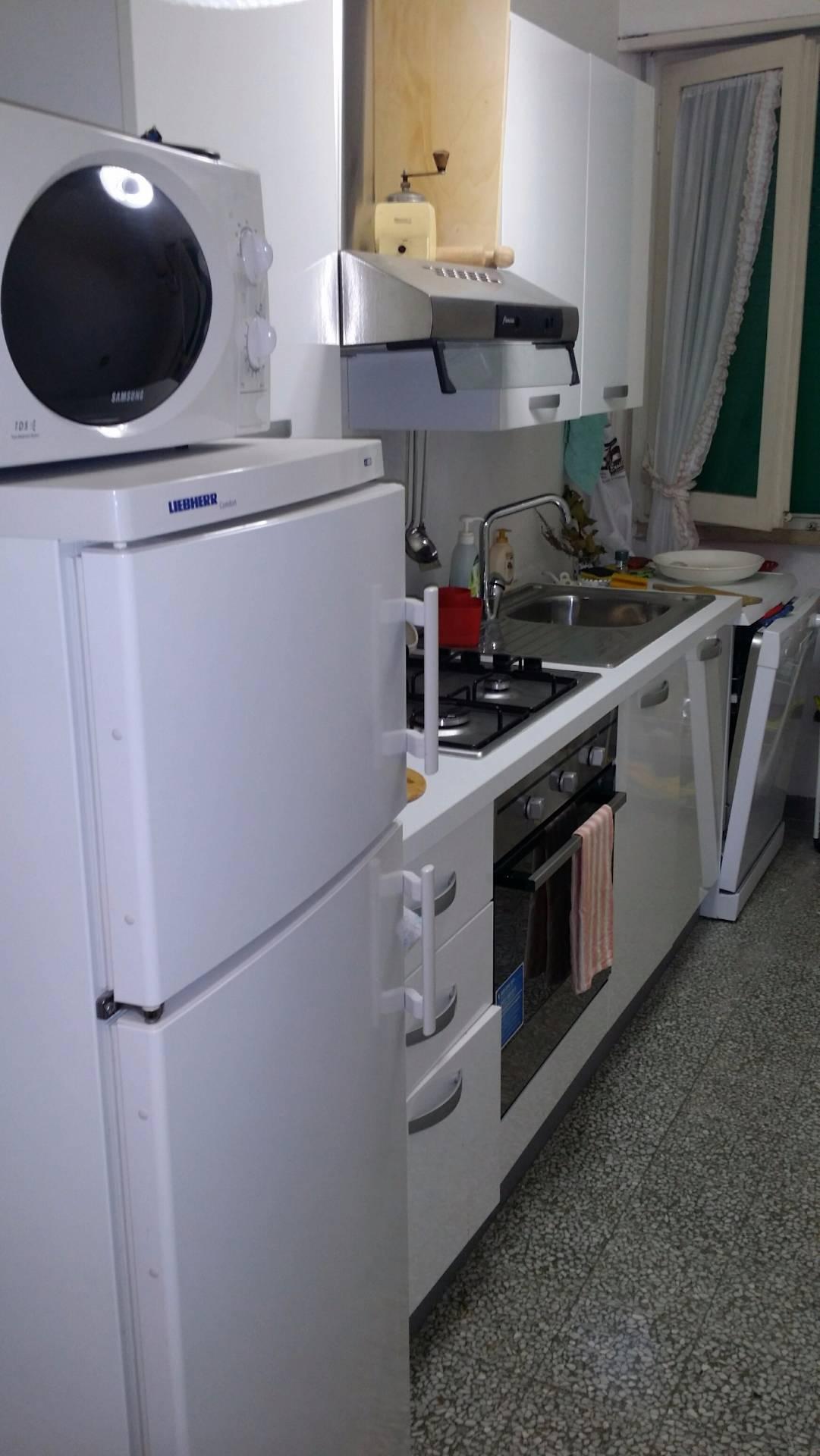 Affitto Appartamento San Benedetto del Tronto 4 67 M� 500 €