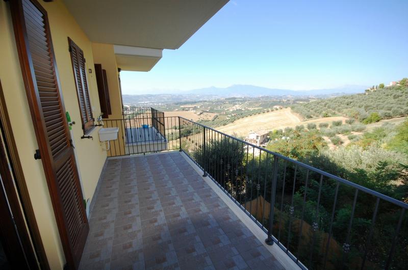 Bilocale Monteprandone Via Monterone 4