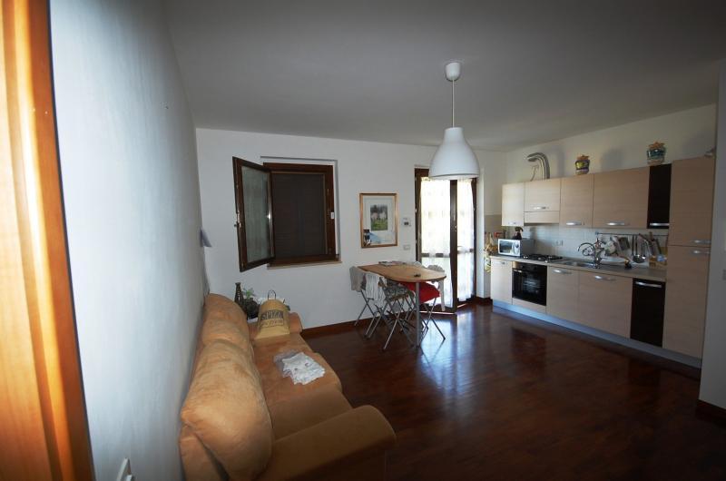 Bilocale Monteprandone Via Monterone 3