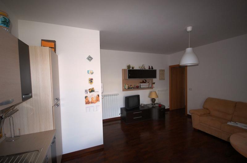 Bilocale Monteprandone Via Monterone 1