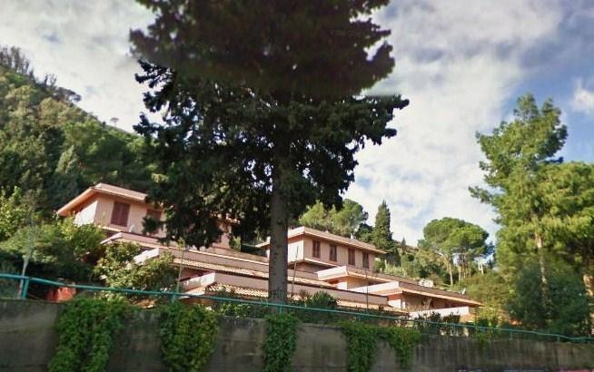 Appartamento in vendita a Stalettì, 2 locali, zona Zona: Copanello, prezzo € 60.000 | Cambio Casa.it