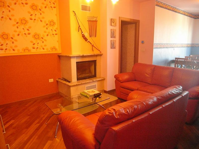 Appartamento in vendita a Monteprandone, 4 locali, prezzo € 125.000 | CambioCasa.it