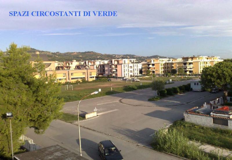 Appartamento vendita MARTINSICURO (TE) - 3 LOCALI - 59 MQ