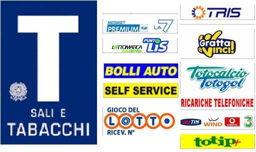 Altro in vendita a San Benedetto del Tronto, 9999 locali, zona Località: zonaS.Lucia, prezzo € 430.000 | Cambio Casa.it