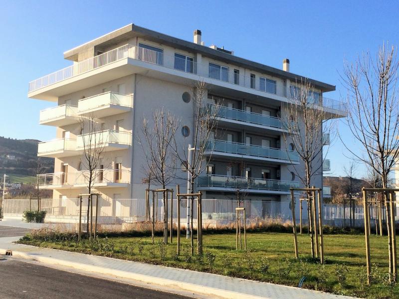 Attico / Mansarda in vendita a San Benedetto del Tronto, 4 locali, zona Località: zonaConad, prezzo € 490.000 | Cambio Casa.it