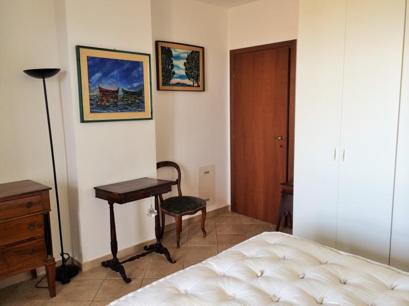 Bilocale Porto San Giorgio  8