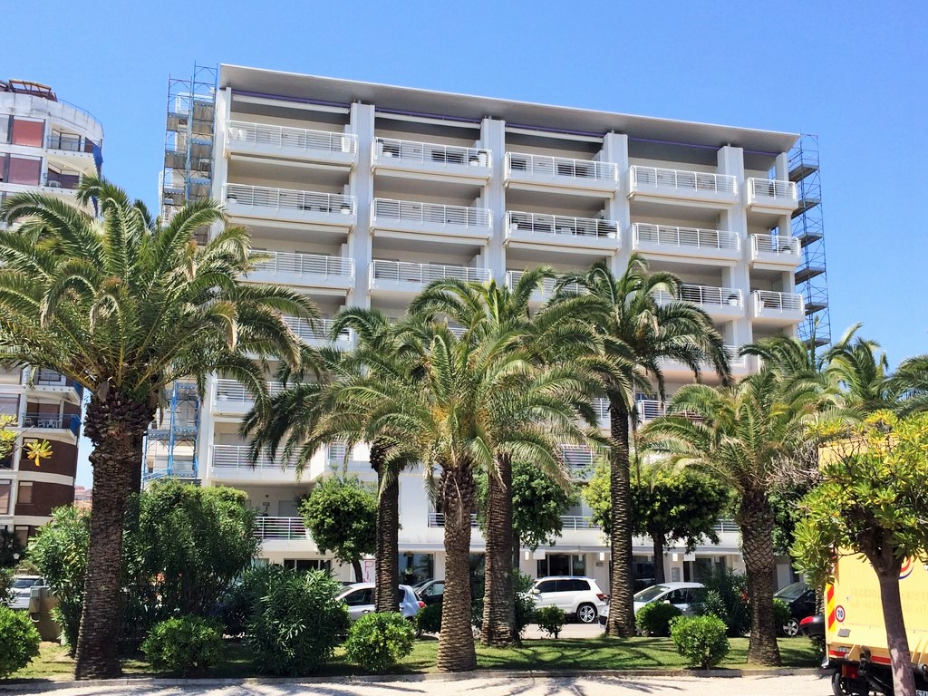 Appartamento in vendita a Giulianova, 3 locali, prezzo € 345.000 | Cambio Casa.it