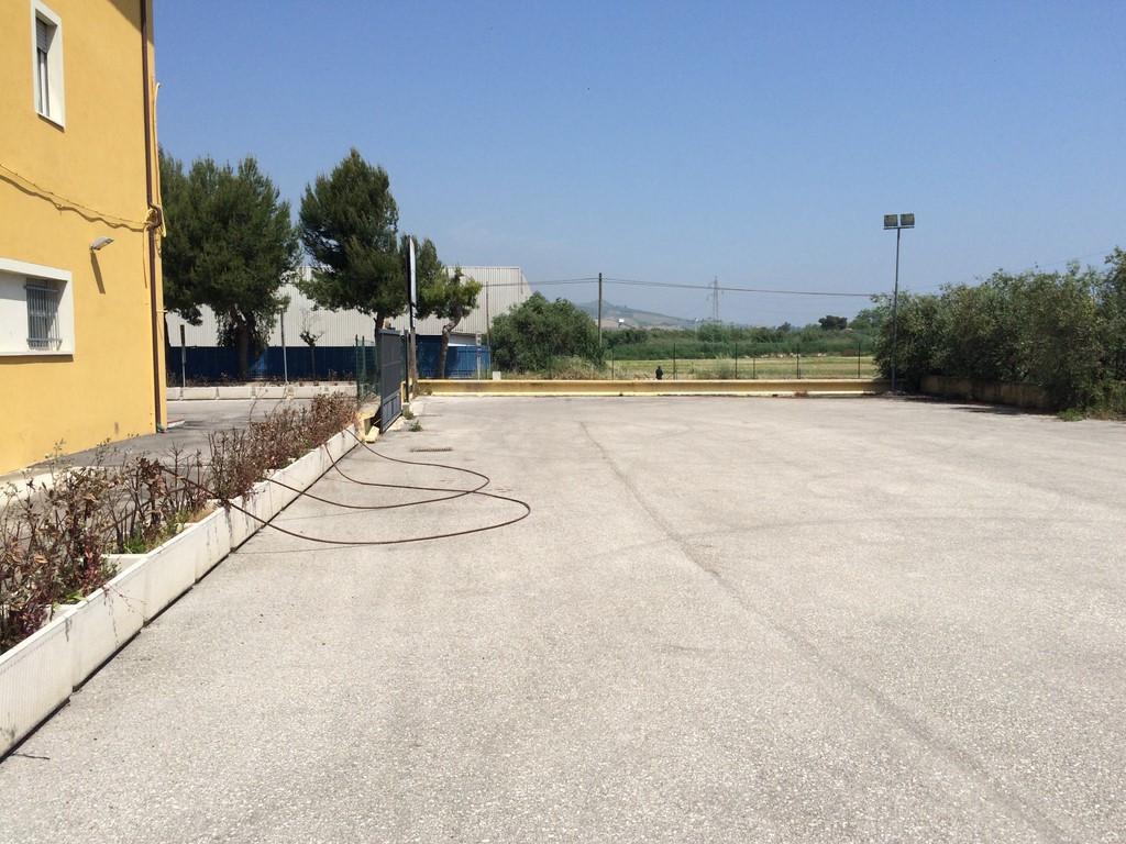 Ufficio / Studio in vendita a Colonnella, 9999 locali, prezzo € 125.000 | Cambio Casa.it