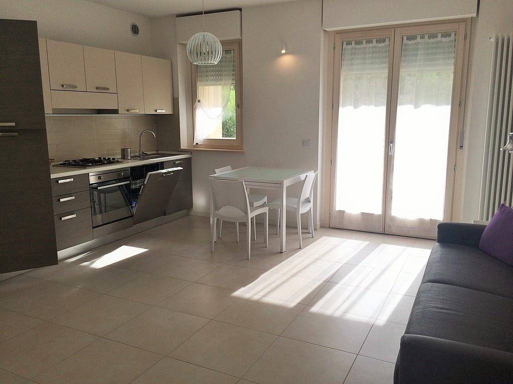 Appartamento in vendita a Grottammare, 2 locali, zona Località: zonaMare, prezzo € 150.000   Cambio Casa.it