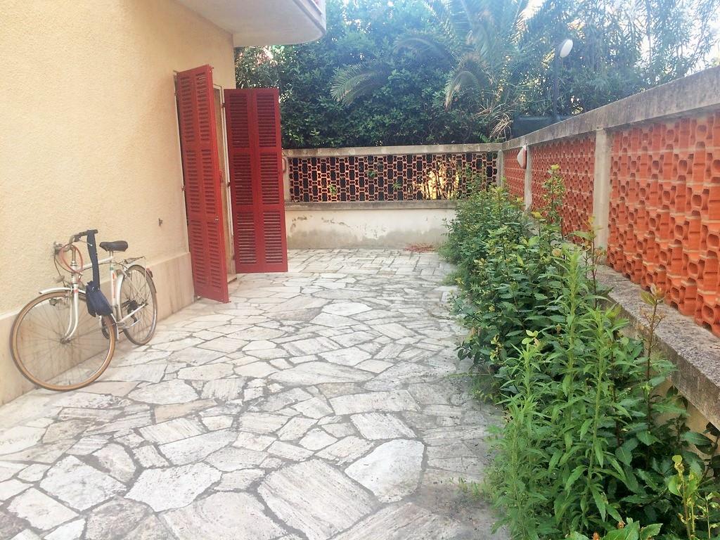 Villa in vendita a San Benedetto del Tronto, 4 locali, zona Località: PortodAscoli, prezzo € 480.000 | CambioCasa.it