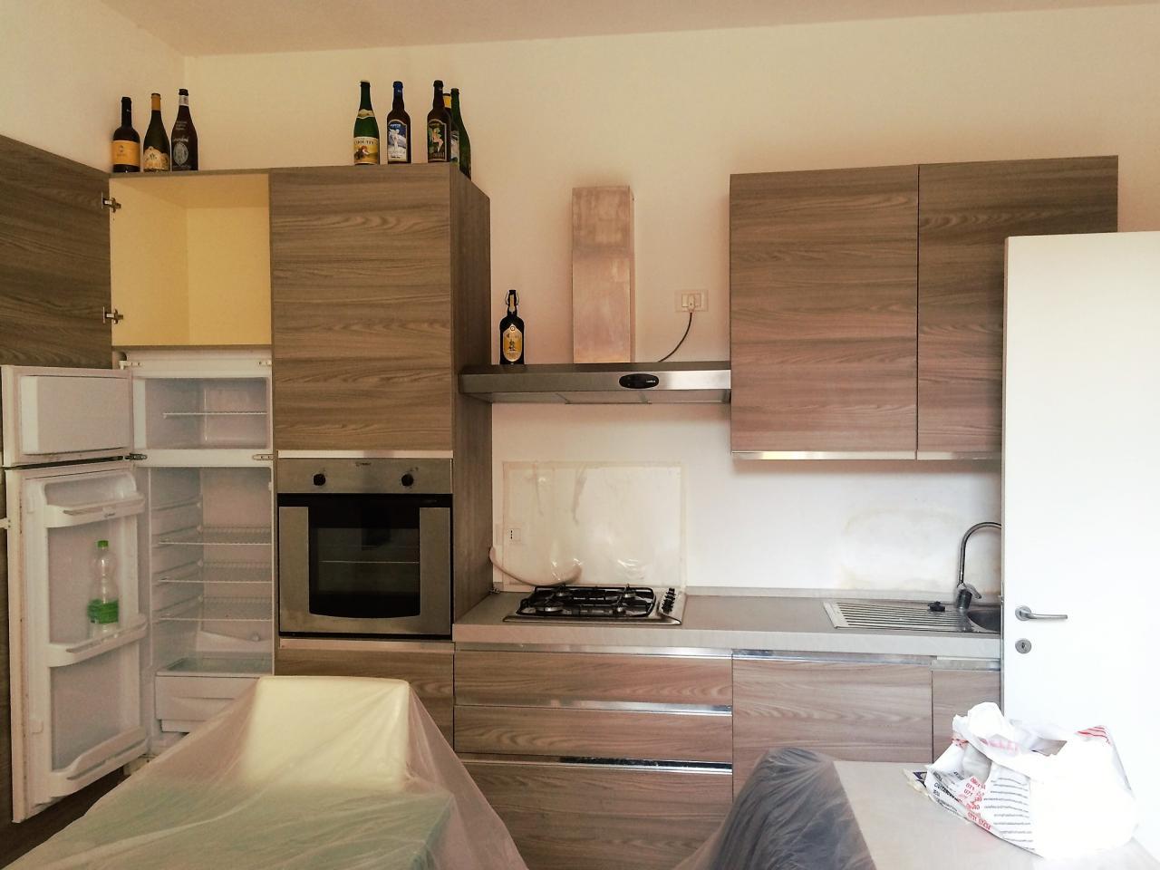 Appartamento in vendita a San Benedetto del Tronto, 2 locali, zona Località: ZonaCentrale, prezzo € 155.000 | CambioCasa.it