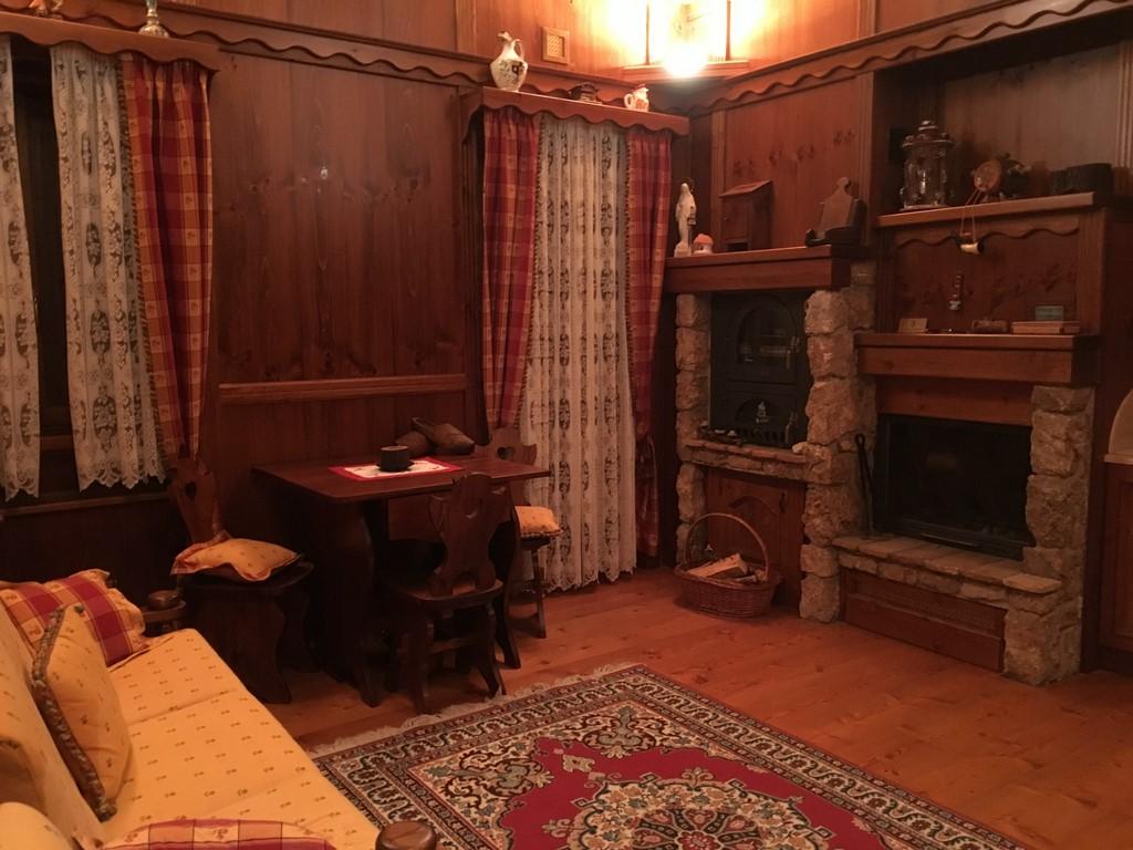 Appartamento in vendita a Ascoli Piceno, 3 locali, zona Località: ColleSanMarco, prezzo € 150.000 | Cambio Casa.it