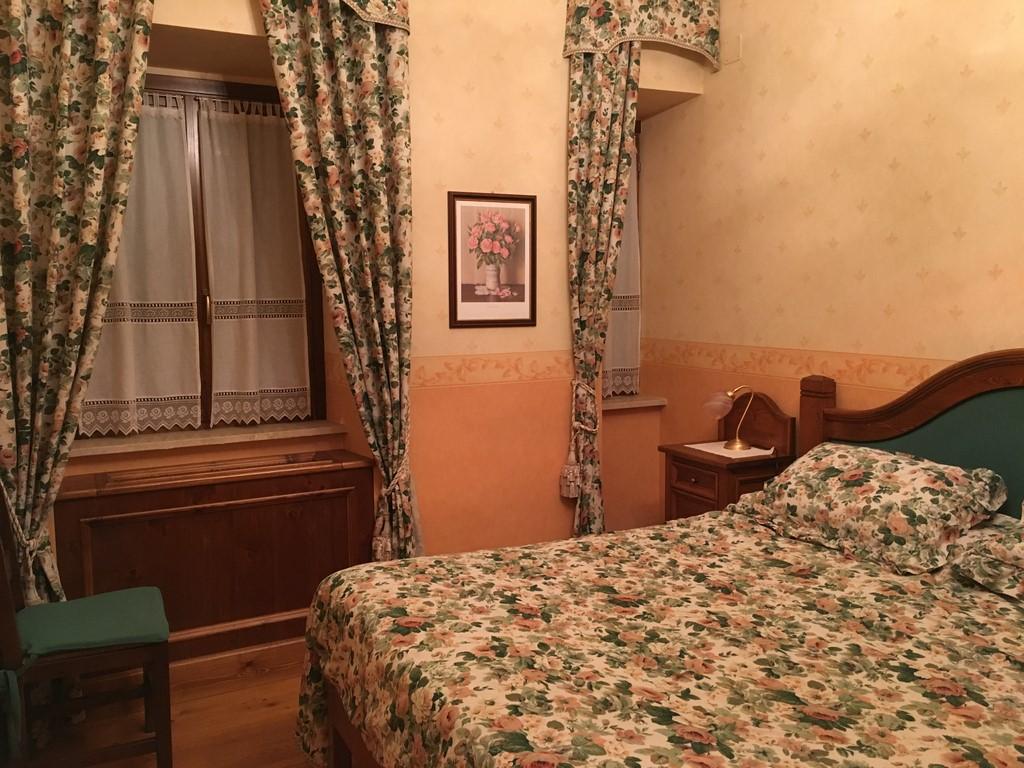 Bilocale Ascoli Piceno Circonvallazione San Marco 8