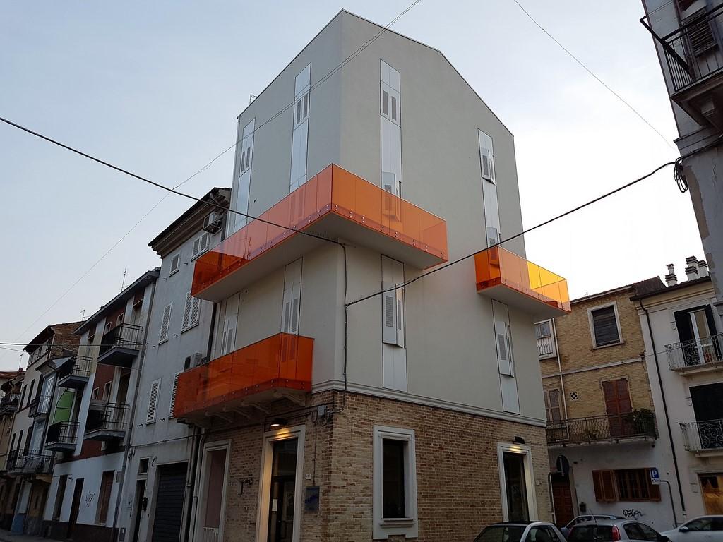 Bilocale San Benedetto del Tronto  10