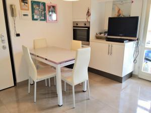 Vai alla scheda: Appartamento Casa Vacanza San Benedetto del Tronto