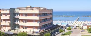 Vai alla scheda: Albergo / Hotel Vendita Cesenatico