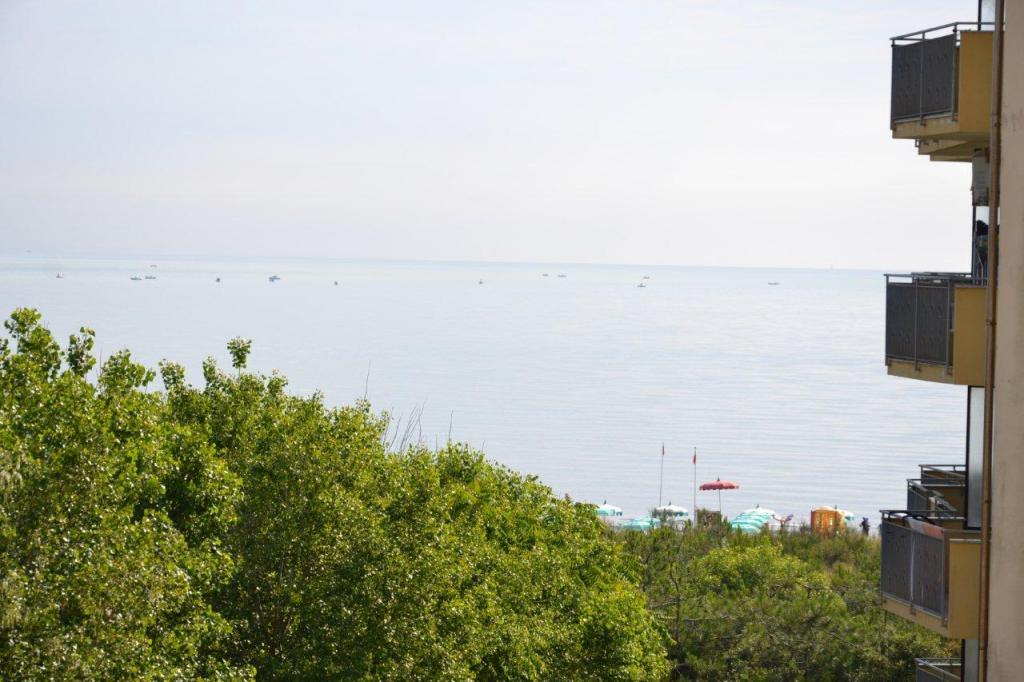 Bilocale Chioggia Isolaverde 3