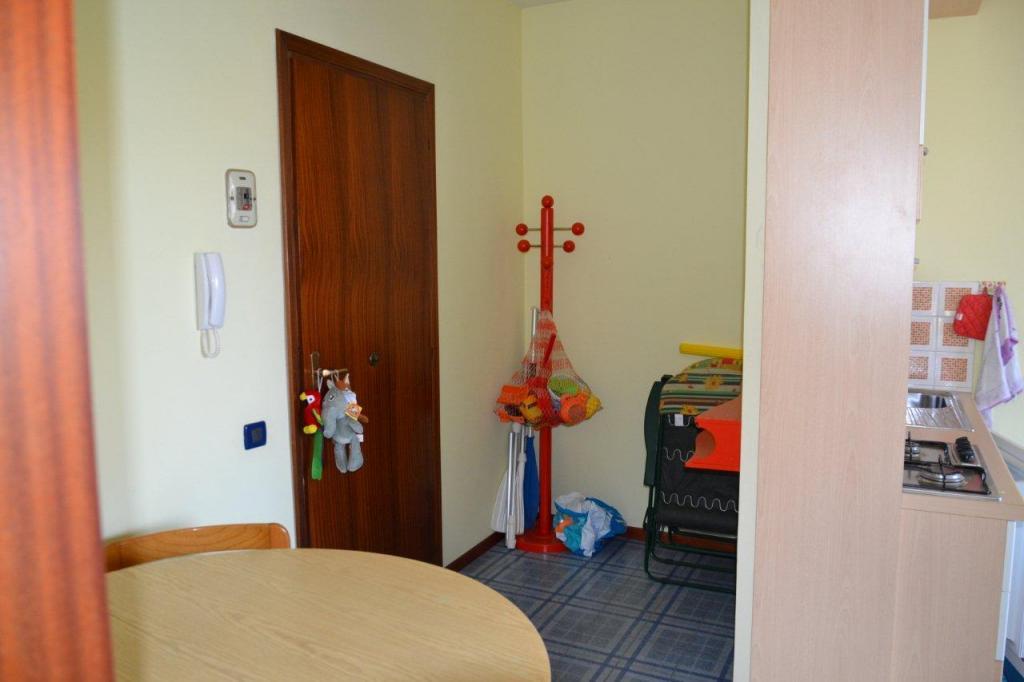 Bilocale Chioggia Isolaverde 9