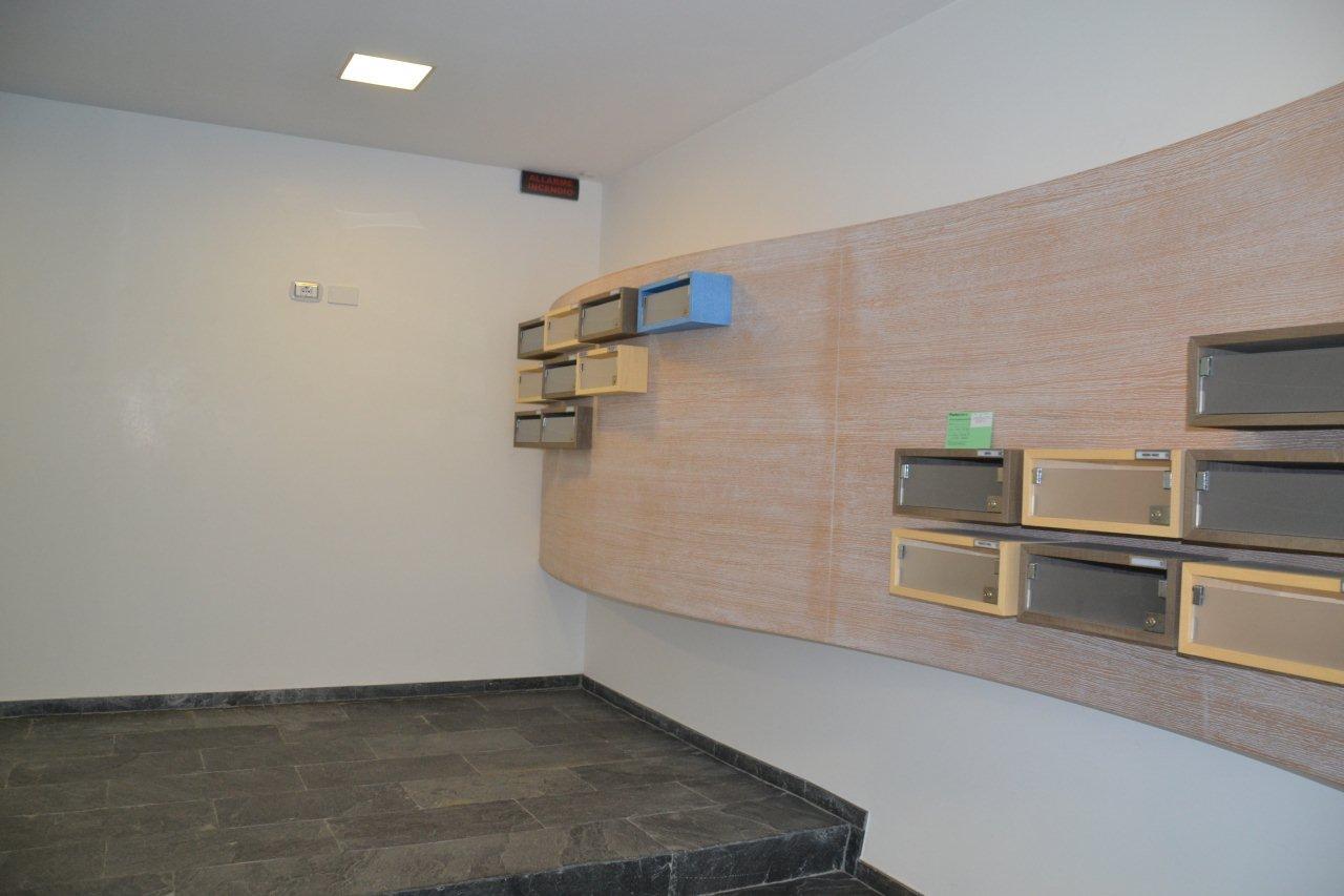 Bilocale Padova Centro Storico 5