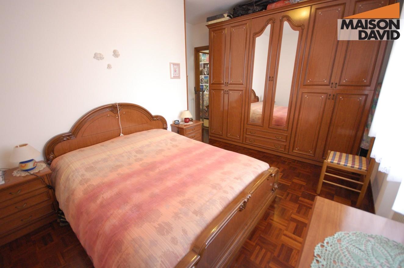 Bilocale Altavilla Vicentina Via Mascagni 7