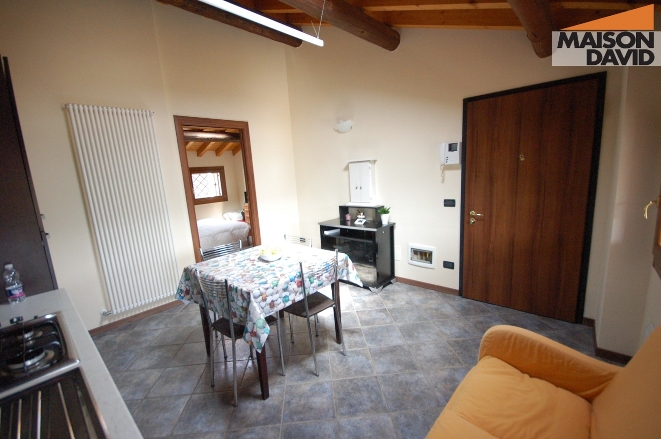 Bilocale Altavilla Vicentina Via Firenze 3